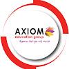 Axiom Education Group