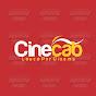 CiNeCaB - @cinecab - Youtube