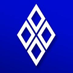 ダイヤモンド社 公式チャンネル