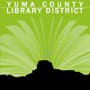 Yuma County Library