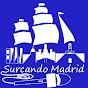 Surcando Madrid