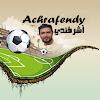 Assil Sport