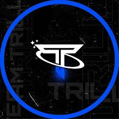 Team Trill