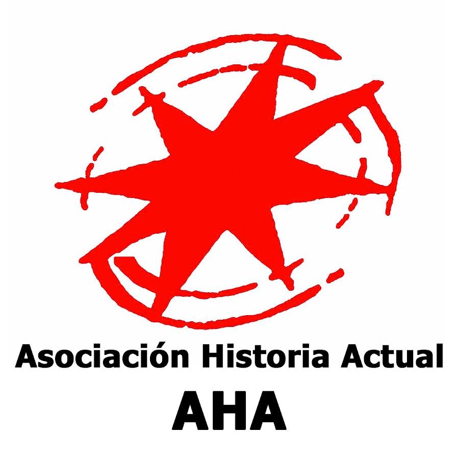 Asociación De Historia Actual