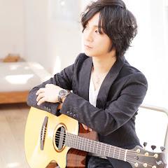 Yuki Matsui / 松井祐貴