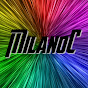 MilanoC
