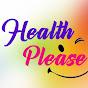 Health Please