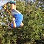 Jack Garratt - Youtube
