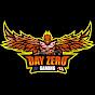Day Zero Gaming (day-zero-gaming)
