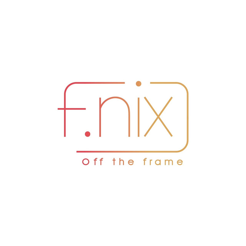 Logo for F.Nix