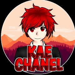 K A E