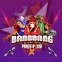 BangBang Gaming
