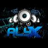 ALYXMusicV2