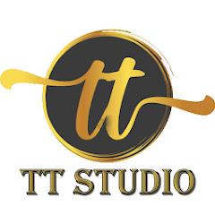 TT Studio