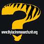 ThylacineResearch