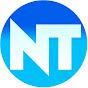 Nepali Tech24