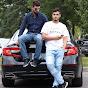 super Abbas & Abdo