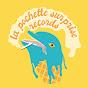 La Pochette Surprise Records