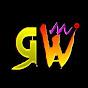 Beat2Kill