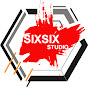 SIXSIX STUDIO