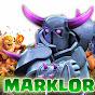 Marklor War