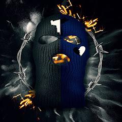 Mejores Exitos - Reggaeton 2019 - Xixo SX