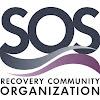 SOS Recovery Community Organization