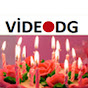 VideoDG
