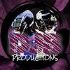 DJB Productions