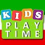 Kids Play Time Italiano - Filastrocche per Bambini