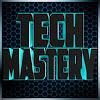 TechMastary
