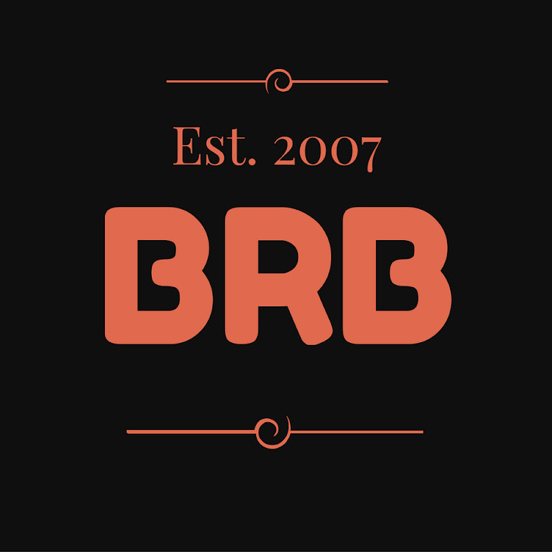 BiRaitBec Music