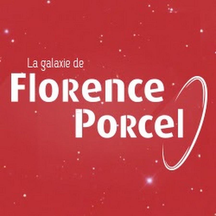 Florence Porcel - YouTube