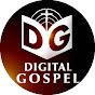 Digital Gospel