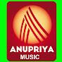 ANUPRIYA MUSIC