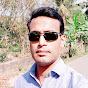 S M Hassan RAJU