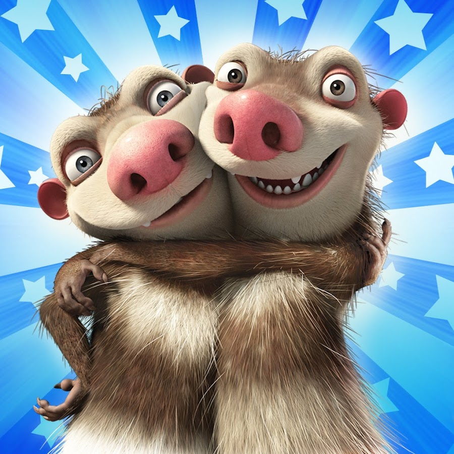 ice age village android  youtube