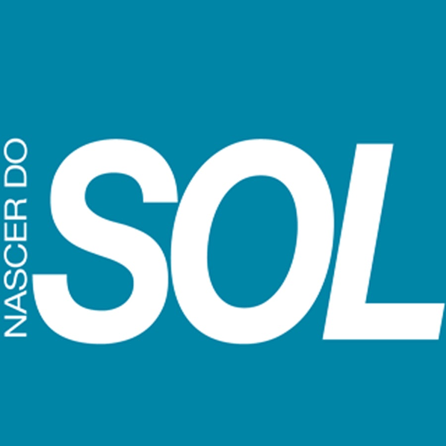 Jornal SOL - YouTube