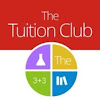 The Tuition Club