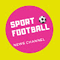 Sport Football H.D Channel