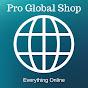 Pro Global Shop