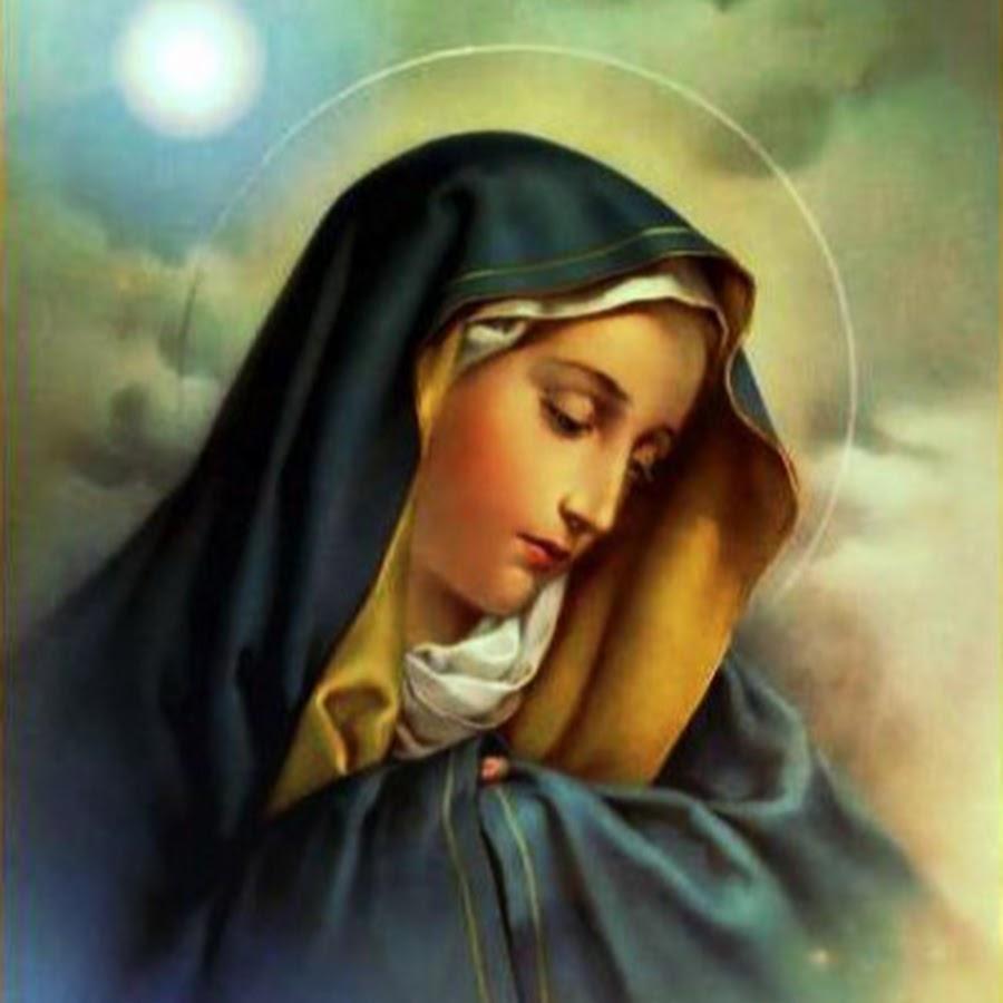 настоящее картинки плачущая богородица ангел ра?кушои ман ту?