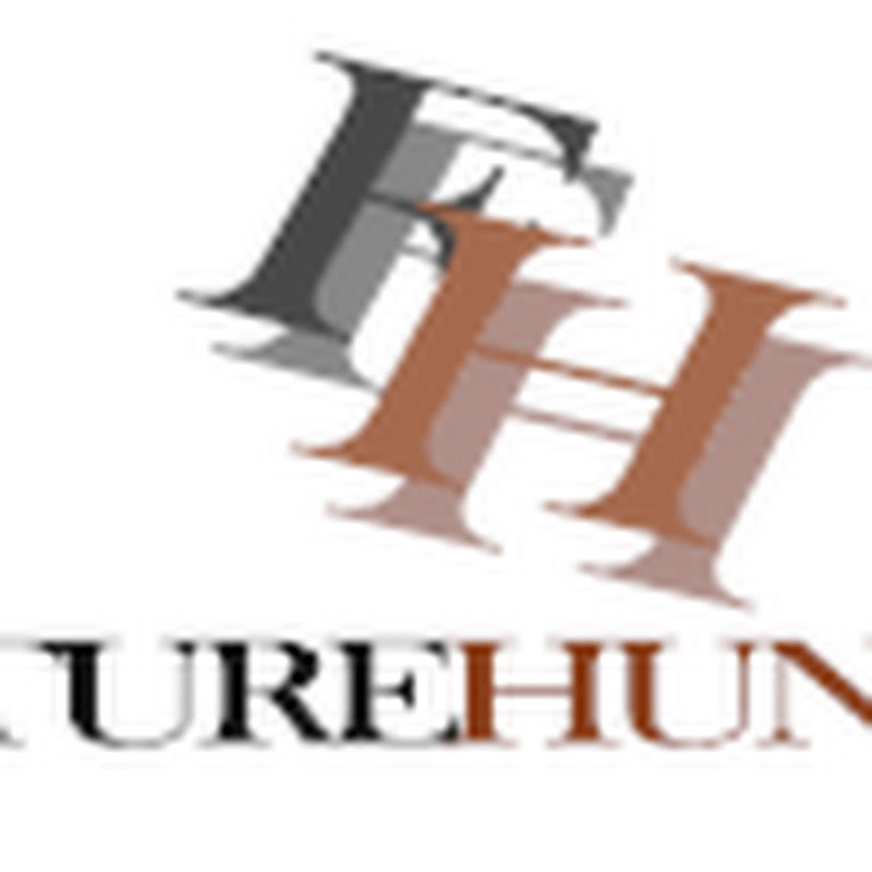 futurehunt webtech