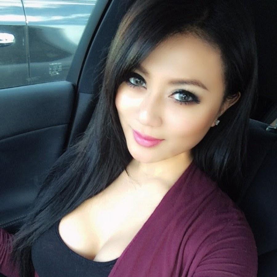 Angelina GL - YouTube