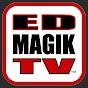 EdMagikTV - @EdMagikTV - Youtube