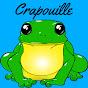 Crapouille
