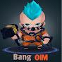 Oim Gaming