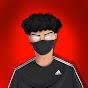 Dimbo Free Fire