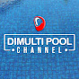 Dimulti Pool
