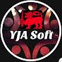 YJA Soft